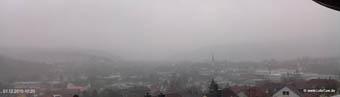 lohr-webcam-01-12-2015-10:20
