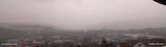 lohr-webcam-01-12-2015-10:40