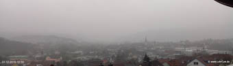 lohr-webcam-01-12-2015-12:30