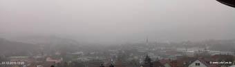 lohr-webcam-01-12-2015-13:20