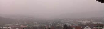 lohr-webcam-01-12-2015-14:30
