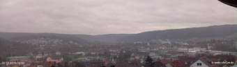 lohr-webcam-01-12-2015-14:50