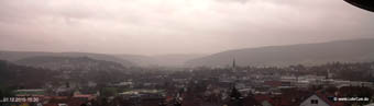 lohr-webcam-01-12-2015-15:30