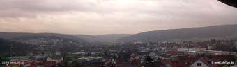 lohr-webcam-01-12-2015-15:40