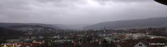 lohr-webcam-01-12-2015-16:30