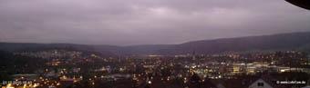 lohr-webcam-01-12-2015-16:40