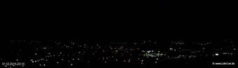 lohr-webcam-01-12-2015-23:10