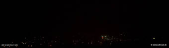 lohr-webcam-20-12-2015-01:20