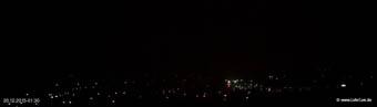 lohr-webcam-20-12-2015-01:30
