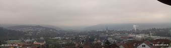 lohr-webcam-20-12-2015-13:40