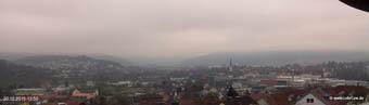 lohr-webcam-20-12-2015-13:50