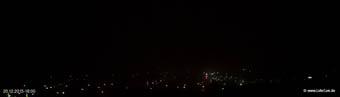 lohr-webcam-20-12-2015-18:00