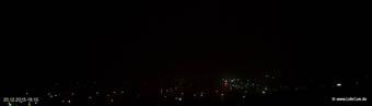 lohr-webcam-20-12-2015-18:10