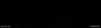 lohr-webcam-20-12-2015-19:10