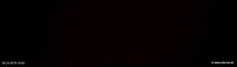 lohr-webcam-20-12-2015-19:20