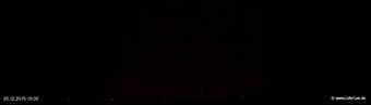 lohr-webcam-20-12-2015-19:30