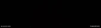 lohr-webcam-20-12-2015-19:50