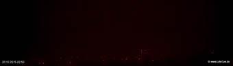 lohr-webcam-20-12-2015-22:50