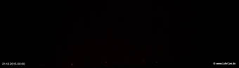 lohr-webcam-21-12-2015-00:00
