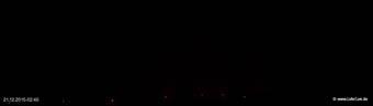 lohr-webcam-21-12-2015-02:40
