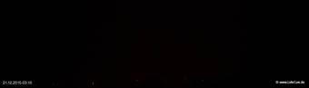 lohr-webcam-21-12-2015-03:10