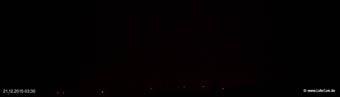 lohr-webcam-21-12-2015-03:30