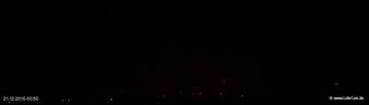 lohr-webcam-21-12-2015-03:50