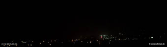 lohr-webcam-21-12-2015-05:10