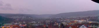 lohr-webcam-21-12-2015-08:30