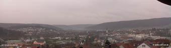lohr-webcam-21-12-2015-09:50