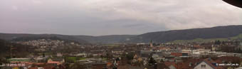 lohr-webcam-21-12-2015-10:30