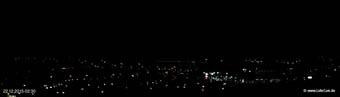 lohr-webcam-22-12-2015-02:30