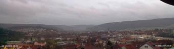 lohr-webcam-22-12-2015-08:20
