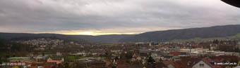 lohr-webcam-22-12-2015-09:30