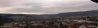 lohr-webcam-22-12-2015-10:10