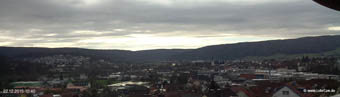 lohr-webcam-22-12-2015-10:40