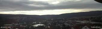 lohr-webcam-22-12-2015-10:50