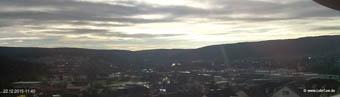 lohr-webcam-22-12-2015-11:40