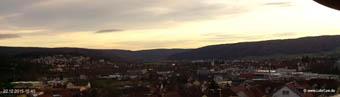 lohr-webcam-22-12-2015-15:40