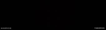 lohr-webcam-24-12-2015-01:00