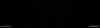 lohr-webcam-24-12-2015-01:20