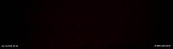 lohr-webcam-24-12-2015-01:50