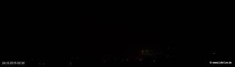 lohr-webcam-24-12-2015-02:30