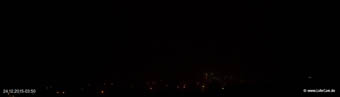 lohr-webcam-24-12-2015-03:50
