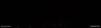 lohr-webcam-24-12-2015-04:10