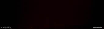 lohr-webcam-24-12-2015-05:30