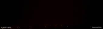 lohr-webcam-24-12-2015-06:00