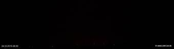 lohr-webcam-24-12-2015-06:30