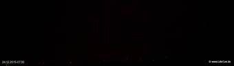 lohr-webcam-24-12-2015-07:30