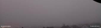 lohr-webcam-24-12-2015-08:00